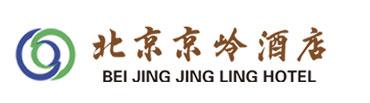 北京万博max官网pc万博体育手机版客户端有限公司